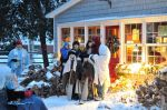 Beaver-Beacon-Live-Nativity-at-Foggs-0854.JPG