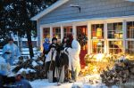 Beaver-Beacon-Live-Nativity-at-Foggs-0855.JPG