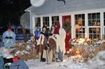 Beaver-Beacon-Live-Nativity-at-Foggs-0856.JPG