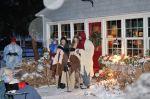 Beaver-Beacon-Live-Nativity-at-Foggs-0856.JPG