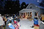 Beaver-Beacon-Live-Nativity-at-Foggs-0857.JPG