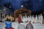 Beaver-Beacon-Live-Nativity-at-Foggs-0858.JPG