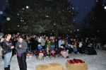 Beaver-Beacon-Live-Nativity-at-Foggs-0862.JPG