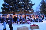 Beaver-Beacon-Live-Nativity-at-Foggs-0865.JPG