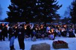 Beaver-Beacon-Live-Nativity-at-Foggs-0867.JPG