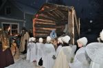 Beaver-Beacon-Live-Nativity-at-Foggs-0869.JPG