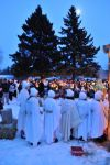 Beaver-Beacon-Live-Nativity-at-Foggs-0872.JPG
