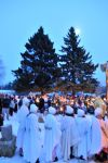 Beaver-Beacon-Live-Nativity-at-Foggs-0875.JPG