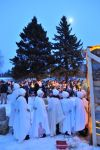 Beaver-Beacon-Live-Nativity-at-Foggs-0877.JPG