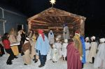 Beaver-Beacon-Live-Nativity-at-Foggs-0881.JPG