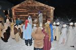 Beaver-Beacon-Live-Nativity-at-Foggs-0885.JPG
