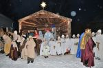 Beaver-Beacon-Live-Nativity-at-Foggs-0887.JPG