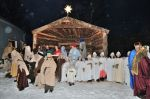 Beaver-Beacon-Live-Nativity-at-Foggs-0888.JPG