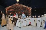 Beaver-Beacon-Live-Nativity-at-Foggs-0889.JPG