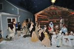 Beaver-Beacon-Live-Nativity-at-Foggs-0894.JPG