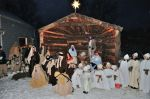Beaver-Beacon-Live-Nativity-at-Foggs-0895.JPG