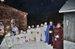 Beaver-Beacon-Live-Nativity-at-Foggs-0896.JPG
