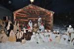 Beaver-Beacon-Live-Nativity-at-Foggs-0897.JPG