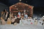 Beaver-Beacon-Live-Nativity-at-Foggs-0898.JPG