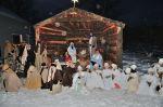 Beaver-Beacon-Live-Nativity-at-Foggs-0898.JPG