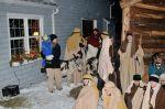 Beaver-Beacon-Live-Nativity-at-Foggs-0899.JPG