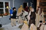 Beaver-Beacon-Live-Nativity-at-Foggs-0900.JPG