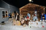 Beaver-Beacon-Live-Nativity-at-Foggs-0902.JPG