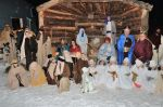 Beaver-Beacon-Live-Nativity-at-Foggs-0907.JPG