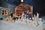 Beaver-Beacon-Live-Nativity-at-Foggs-0909.JPG