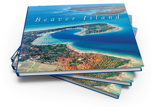 Life in the Beaver Island Archipealgo
